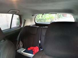 Vendo Toyota scion XD