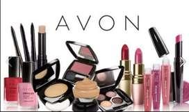 Avon Inscripciones Gratis