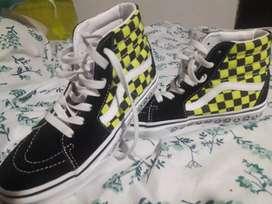 Zapatos venta