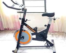Venta bicicleta spining