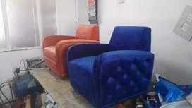 Muebles hechos y usados arreglos pimentacion