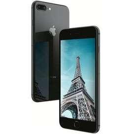 Se vende Iphone 8 Plus nuevo