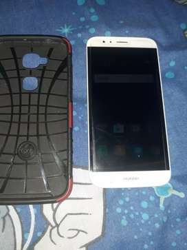 Huawei g8 nuevo