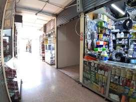 id-140211 VENDO LOCAL COMERCIAL EN 2°PISO DEL C.C. EL EDEN DE HIGUERETA - SURCO