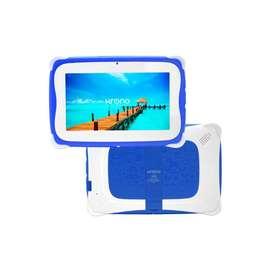 Tablet Krono Kids Five 1gb Ram-16 Gb Rom 7 Wifi Android 10