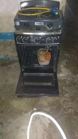 Quiero Vender La Estufa