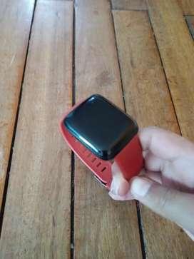 Vendo reloj dijital