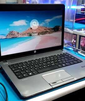 Portátil HP ProBook 440 Intel Core i5