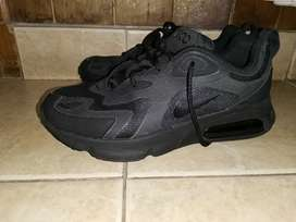 Zapatillas Nike Air 200