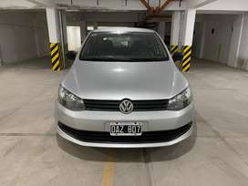 Vw Gol Trend pack 2 full impecable