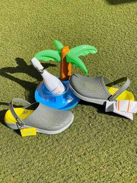 Crocs little ride comfort de venta