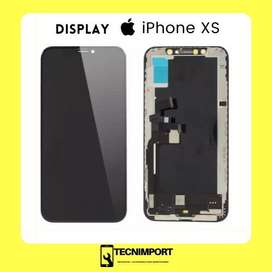 Display Pantalla iPhone XS OLED