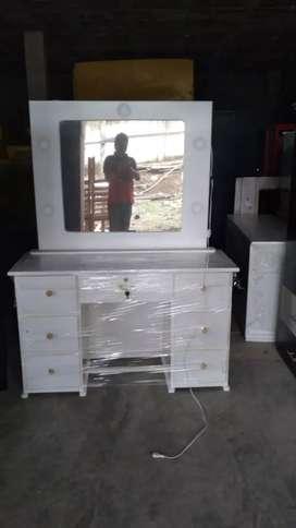 Oferta peinadoras con luces garantizadas con buenos acabados