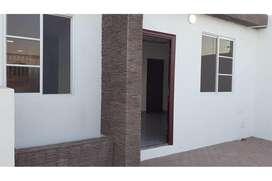 casa en venta zona norte de Manta