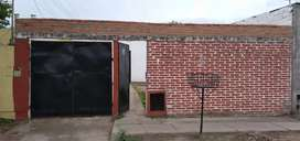 Casa Barrio Gráfico 2.fondo con pileta