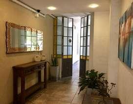 ad99 - Departamento para 2 a 4 personas en Rosario