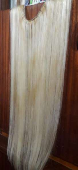 Extensiones Originales Cortinas