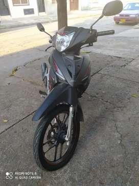 Vendo AKT Flex 125