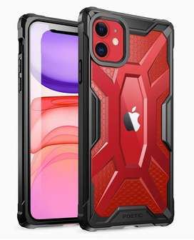 Funda/Carcasa/Case para Iphone 11