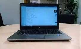 Ultrabook Hp I5 4 Generación 8 Gb Ram 500 hdd T/iluminado!