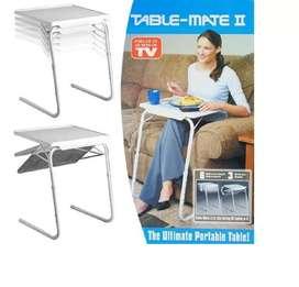 Mesa table mate