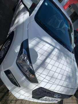 Hyundai Verna Nuevo 2021