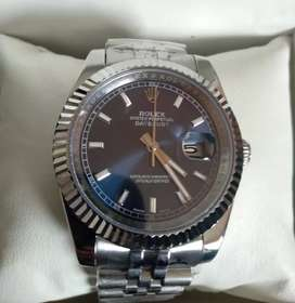 Reloj Rolex date just