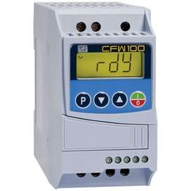 Variador WEG CFW100