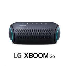 Parlante LG Xboom Go Pl5