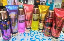 Encuentra perfumes originales cali