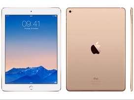 iPad Air 2 nuevo -sellado