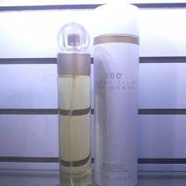 Perfume 360 dama