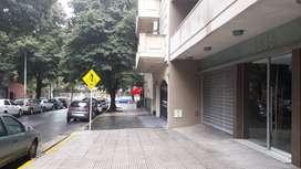 Vendo en Villa Urquiza. Hermoso departamento en Dúplex en edificio con Amenities