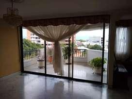 Apartamento en Palma Real