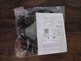 Diadema Plantronics Blackwire 3200