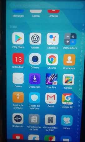 Huawei Y5 .Duo