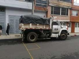 Serviicio de recoleccion de escombro y suministro de materiales 311*896*7162
