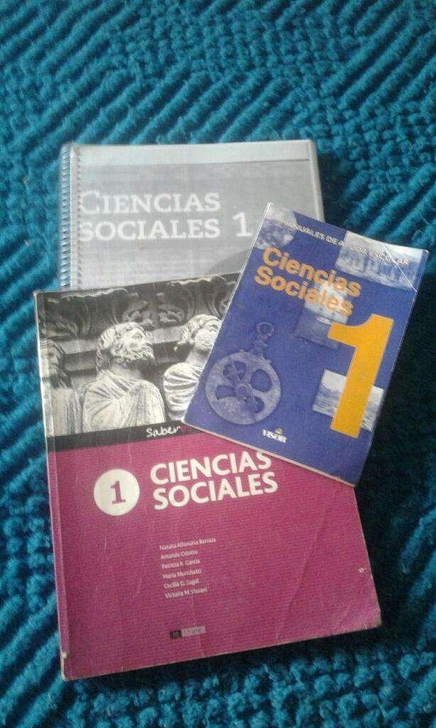 Libros Escolares 0