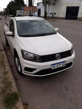 SAVEIRO 1.6 Cab./EXT