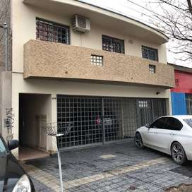 Alquiler de departamento en Godoy Cruz
