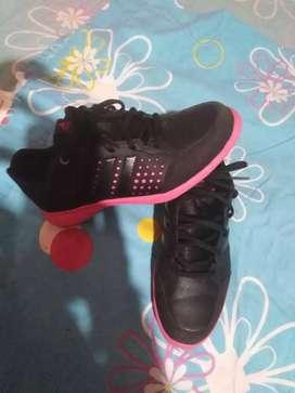 Zapatos adidas