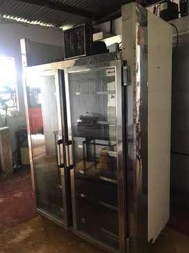 Neveras y congeladores industriales a la venta economicas