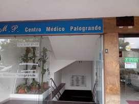 Examenes medicos ocupacionales en Manizales Dr. Alex Narváez
