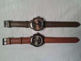 Reloj para hombres