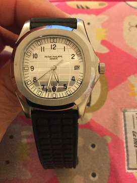 Reloj Hombre Patek Philippe