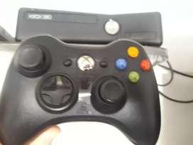 Palanca de Xbox 360