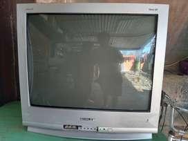 Liquido Televisor 29 pulgadas noblex stereo sap (con control)