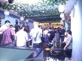 Bar Zona Rosa