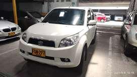 Daihatsu Terios Okii
