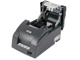 Reparación de todo tipo de impresoras  Epson